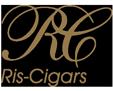 Ris Cigars